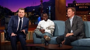 Kevin Hart, Will Ferrell, Leon Bridges