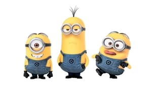 Despicable Me 3 watch movie online free
