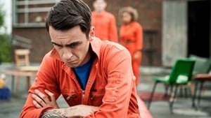 Capture Misfits Saison 3 épisode 7 streaming