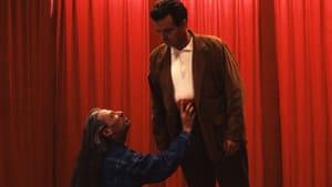 Twin Peaks Temporada 2 Capítulo 22