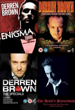 derren-brown poster