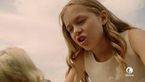 Captura de La buena hija