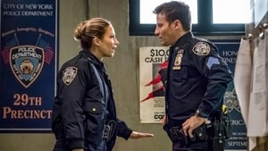 serie Blue Bloods: 9×11 en streaming