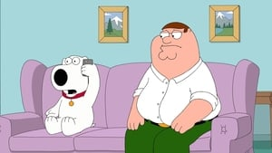 Family Guy Season 3 :Episode 5  And the Wiener Is...
