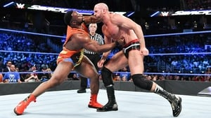watch WWE SmackDown Live online Ep-32 full