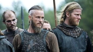 Vikings Saison 2 Episode 1
