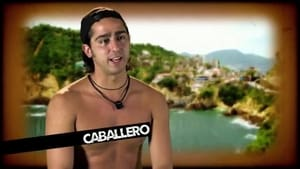 Acapulco Shore Season 1 :Episode 6  Episode 6