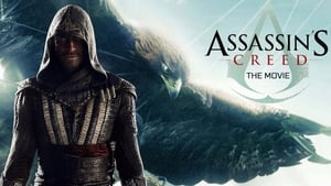 Assassin's Creed (2016) BRRip Full Telugu Dubbed Movie Watch Online