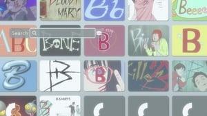 B: The Beginning 1×1
