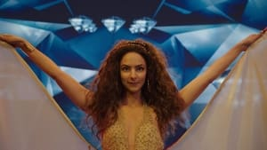 DC's Legends of Tomorrow Season 6 :Episode 3  The Ex-Factor