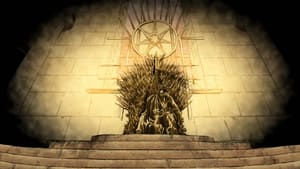 Game of Thrones Season 0 :Episode 128  Histories & Lore: The Death of Kings