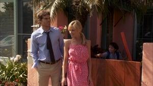 Dexter 4. Sezon 1. Bölüm izle