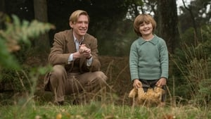 Assistir – Goodbye Christopher Robin (Legendado)