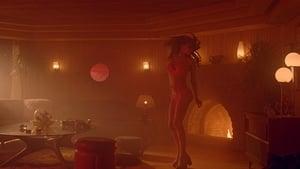Desire (2017) HDRip Full English Movie Watch Online