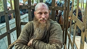 Vikings - Season 4 Season 4 : All His Angels