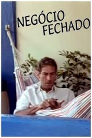 Negócio Fechado (2001)