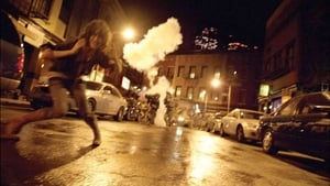 Captura de Cloverfield