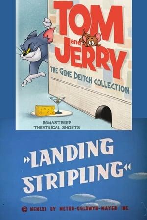Landing Stripling