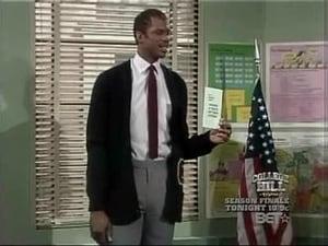 Diff'rent Strokes Season 8 :Episode 7  A Tale of Two Teachers