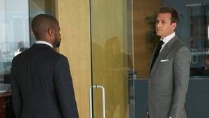 Suits : Avocats sur Mesure Saison 8 Episode 1