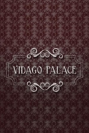 watch Vidago Palace  online | next episode