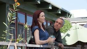 Serie HD Online Bosch Temporada 1 Episodio 7 Episode 7
