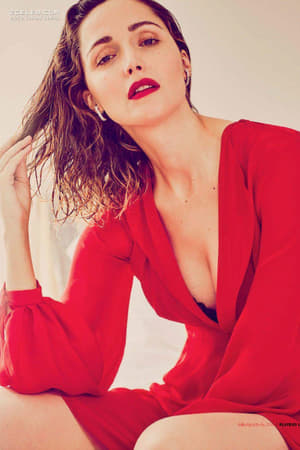 Rose Byrne profile image 22