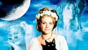 Poster pelicula Sabrina, cosas de brujas: La película Online