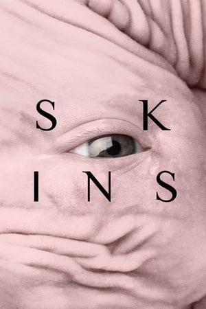 Skins (2017)