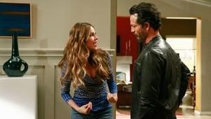 Modern Family saison 6 episode 23