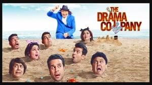 watch The Drama Company season 1  Episode 37