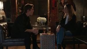 District 31 Season 2 :Episode 44  Episode 44