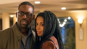 Assistir This Is Us 2a Temporada Episodio 13 Dublado Legendado 2×13