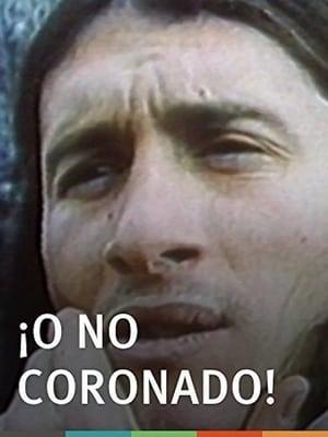 ¡O No Coronado!