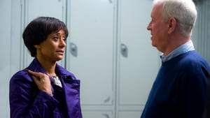 Casualty Season 29 :Episode 44  Knock Knock Who's There?