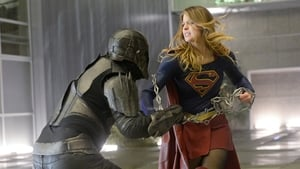 Supergirl Season 1 Episode 14