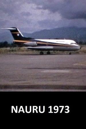 Nauru 1973