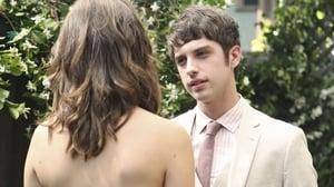 The Fosters saison 1 episode 10