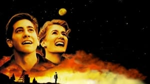 October Sky 1999 720p HEVC BluRay x265 400MB