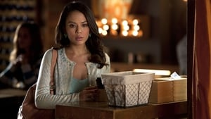 Pretty Little Liars Season 3 : Mona-Mania!