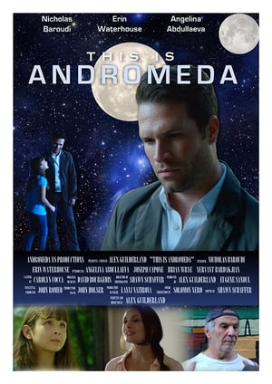 This Is Andromeda