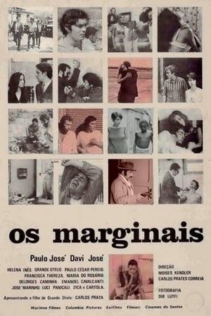 Os Marginais