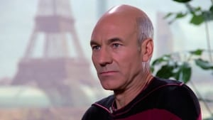 Star Trek: The Next Generation season 1 Episode 24