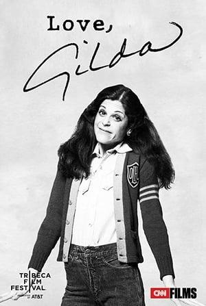 Watch Love, Gilda Full Movie