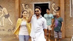 Godha (2017) DVDRip Malayalam Full Movie Watch Online