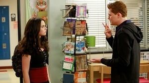 Switched at Birth saison 3 episode 12