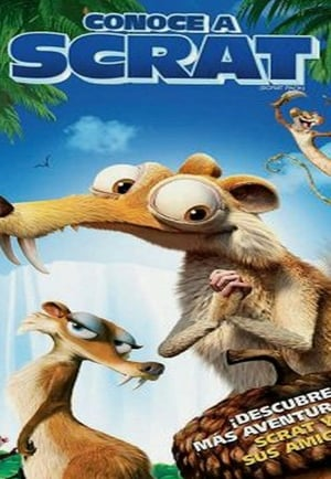 Ice Age: Chillin' With Scrat (2009)