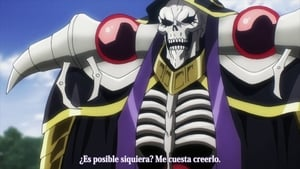 Overlord 1×12
