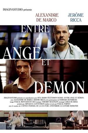 Entre Ange et Démon