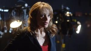 Assistir Smallville: As Aventuras do Superboy 5a Temporada Episodio 10 Dublado Legendado 5×10